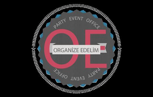 Parti Organizasyon