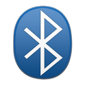 Bluetooth AutoStart Launcher icon