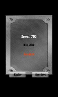 玩休閒App|Secret Agent: Typing Game Free免費|APP試玩