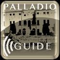 Le Colline del Palladio Srl - Logo