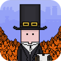 Autumn Walk icon