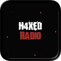 H4XED METAL MUSIC RADIO icon