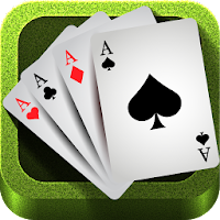 Solitaire HD 1.1.2