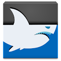 bitShark icon