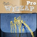 The Wizzap PRO icon