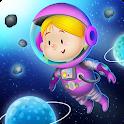 Explorium: Space for Kids APK Cracked Download