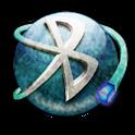Automatic Bluetooth Toggle logo