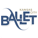 Kansas City Ballet icon