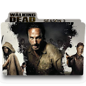 Walking Dead Count Down Free icon