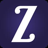 Zuinq Apps