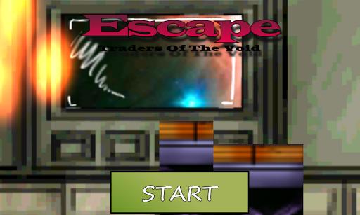 Escape T.O.V