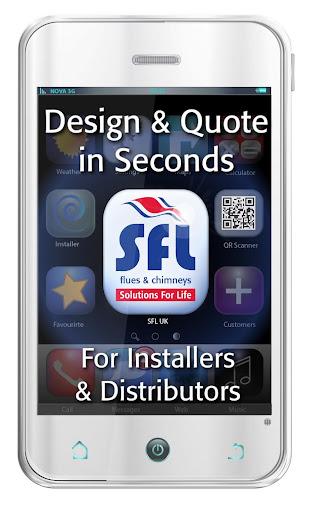 SFL UK
