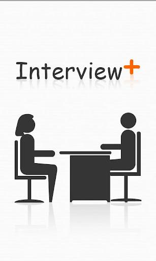 Interview+