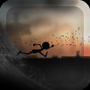 Trucchi Apocalypse Runner 1.1.2 (pagato) da Anion Software