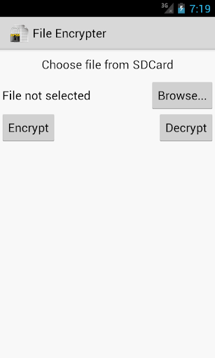 openssl - Extract public/private key from PKCS12 file for later use in SSH-PK-Authentification - Sta