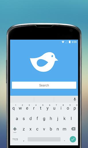 SearchBird