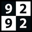 9292 icon