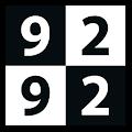 9292 APK for Ubuntu