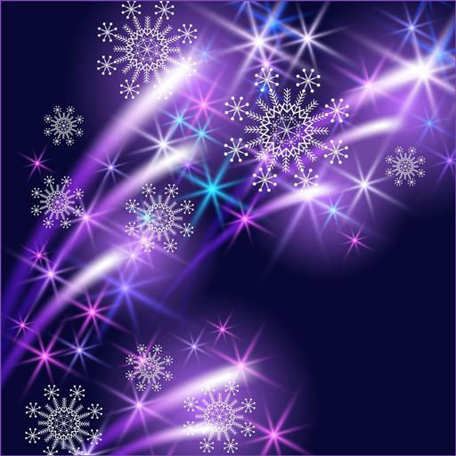 冬季ADW啟動 LOGO-APP點子
