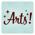 Arts Pass U logo
