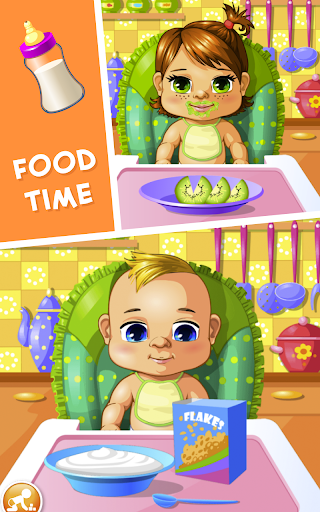 My Baby Care  screenshots 9