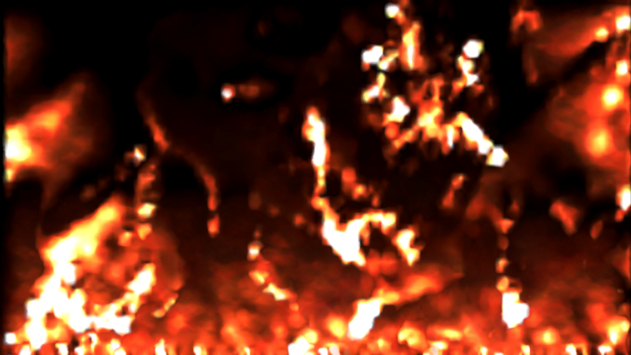 Pyro Live PRO - screenshot