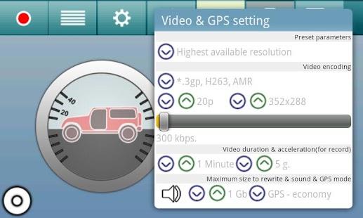 Auto Tools 2b- screenshot thumbnail