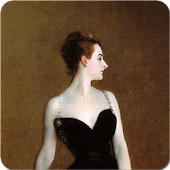 John Singer Sargent Wallpapers