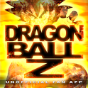 Dragon Ball Z Ultra Guide icon