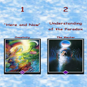 The Osho Tarot System icon