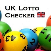 UK Lotto Checker