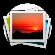App Download Images APK for Windows Phone