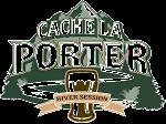 Pateros Creek Cache La Porter