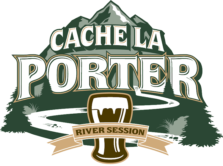 Logo of Pateros Creek Cache La Porter