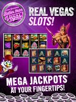 Screenshot of High 5 Casino: VEGAS Slots!