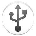 DriveDroid icon