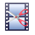 Free Movie Editor icon
