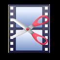Free Movie Editor