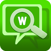 WhatsApp Friends Finder