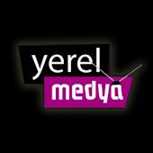 Yerel Medya