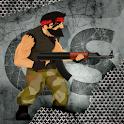 Kolm Games - Logo