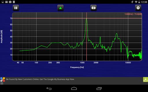 bismark bs-spectrum free 1.2 Windows u7528 10