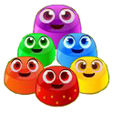 Pudding Pop Solutions icon