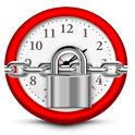 Time Saver icon