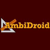 AmbiDroid