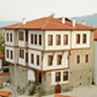 Safranbolu Kardelen Mansions icon