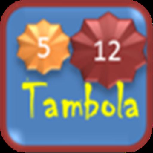 Tambola 紙牌 LOGO-阿達玩APP