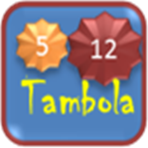 Tambola for PC and MAC