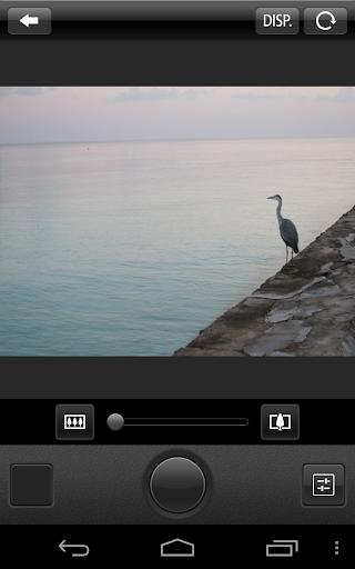 Canon CameraWindow 1.5.2.21 Windows u7528 4