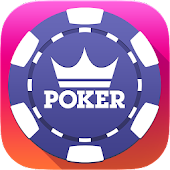 Fresh Deck Poker - Live Holdem APK for Bluestacks